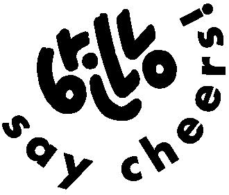 brillologo
