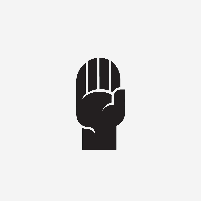 mediumhand
