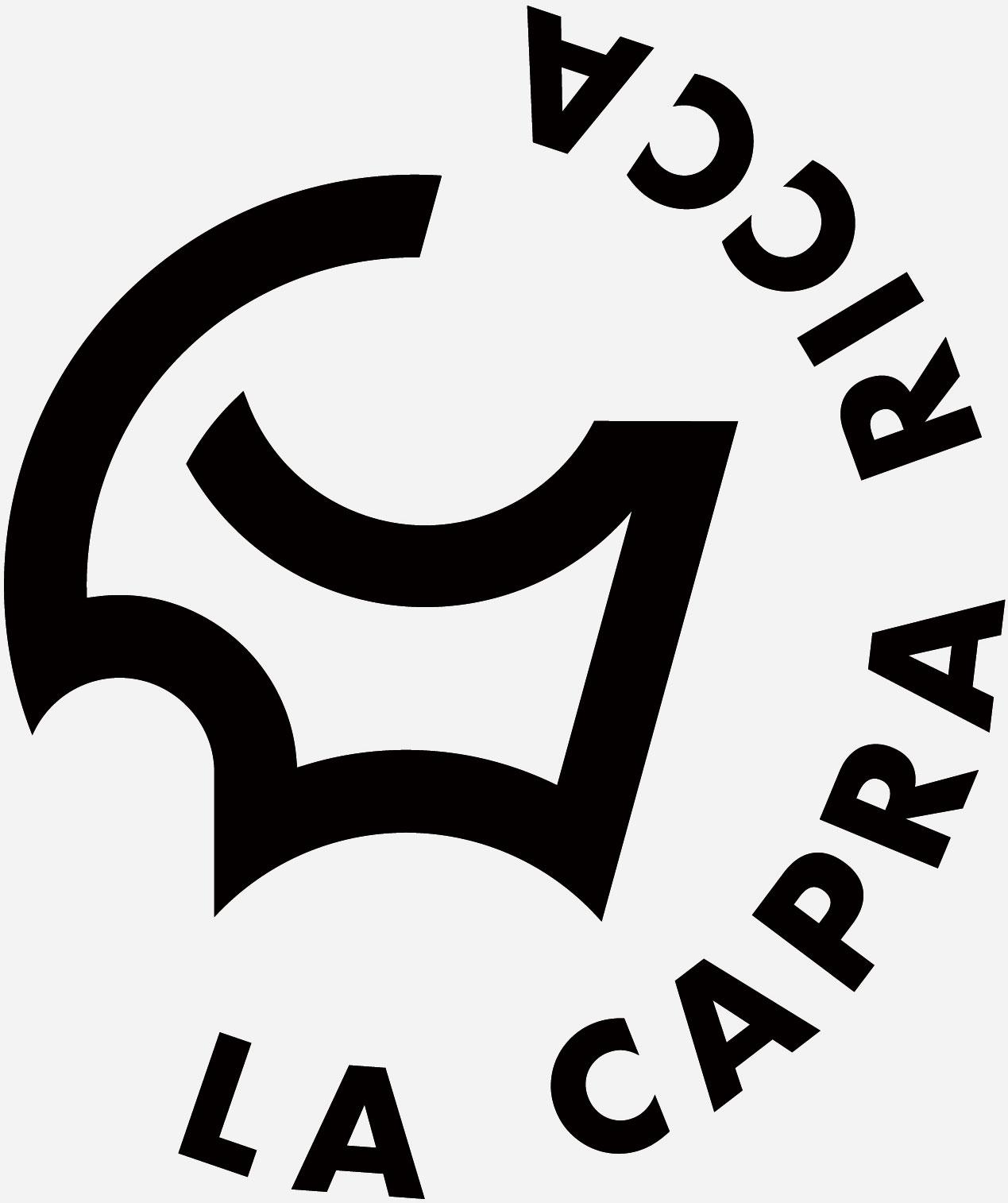 lacaprariccalogo