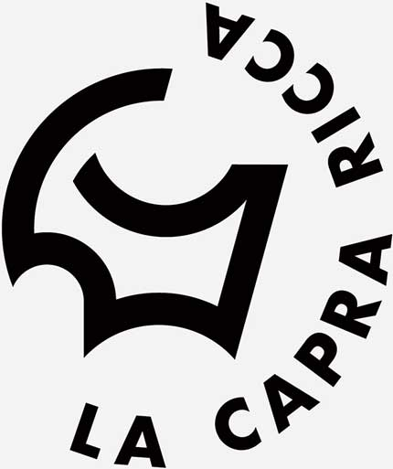 lacaprariccalogosmaller