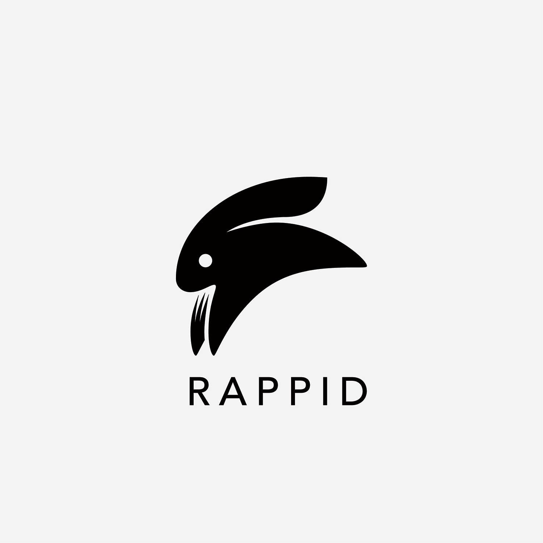 mediumrappid